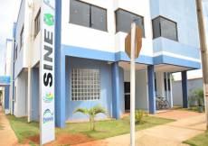 SINE Campo Novo oferece mais de 80 vagas de empregos; confira