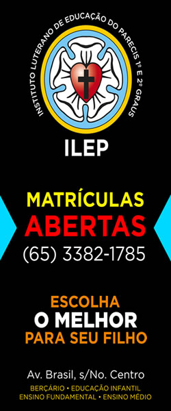 Banner Ilep PG