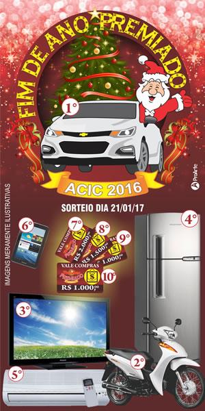 Banner Acic Natal 2016