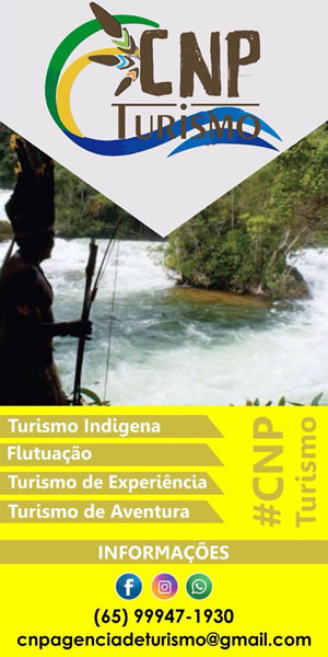 CNP Turismo