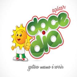 Banner Coprodia - Doce Dia Pg
