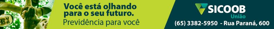Banner Sicoob Animado