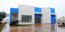 Adiada inauguração da sede do Procon de Campo Novo do Parecis