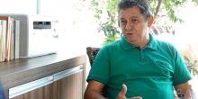 """""""O que falta para Campo Novo do Parecis é um gestor empreendedor"""", afirma Pim"""