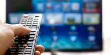 Após quase 10 anos de lançamento, Campo Novo do Parecis recebe sinal de TV Digital aberto
