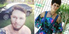 Casal morre por asfixia dentro de carro em Campo Novo do Parecis
