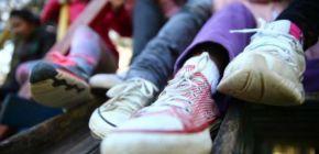 Dia Nacional da Adoção: conheça as regras para adotar uma criança no Brasil