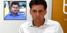 Prefeitura de Campo Novo do Parecis desiste de mudança na Lei do nepotismo