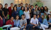 Curso de empreendedorismo: alunos do IFMT Parecis são capacitados