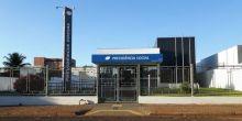 Agência do INSS de Campo Novo do Parecis será inaugurada