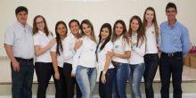 Coprodia homenageia colaboradoras no dia Internacional da Mulher