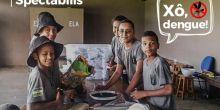 Contra a dengue, Sindicato Rural em parceria com Agentes Mirins irão distribuir sementes de Crotalária
