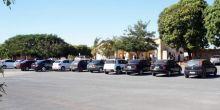 Após término da greve, servidores do Ciretran voltam ao trabalho em Campo Novo do Parecis