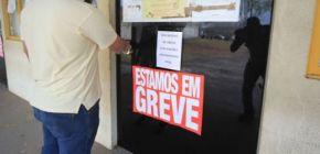 Após mais de 40 dias, greve no DETRAN segue em Mato Grosso