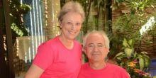 Após longa luta contra o câncer, esposa de Adilton Sachetti morre em SP