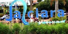 Decreto reduz salários de prefeito, vice, secretários e comissionados em Jaciara