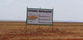 """""""Se foi errado no passado, não vai acontecer de novo"""", diz secretário sobre investimentos em Campo Novo do Parecis"""