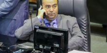 Wagner Ramos teria pedido R$ 10 milhões para livrar Silval de CPI