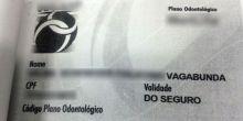 Chamada de 'vagabunda' em cartão de plano deve receber R$ 300 mil