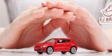 EJ Brasil de Campo Novo do Parecis disponibiliza ferramenta para cotação online de seguro auto
