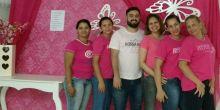 Quarta-feira é dia de coleta do preventivo na UBS Amapá