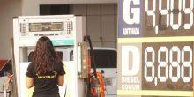 Procon fiscaliza preço de combustíveis nos postos de Campo Novo do Parecis