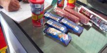 Procon Campo Novo do Parecis promove ação em comércios do ramo alimentício