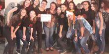 Artistas de Campo Novo do Parecis são premiados em Festival Internacional de Teatro