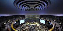 Congresso analisa proposta que acabaria com reeleição de vereadores, presidente, governadores e deputados