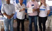 Programa Trilha do Desenvolvimento é lançado em Tangará da Serra