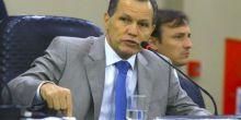 Dono da Friboi revela propina de R$ 25 mi a Silval em troca de incentivos