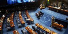 Projeto no Senado prevê avaliação e exoneração de servidores com 'nota baixa'