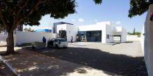 Fiscalização do CREA-MT realiza Operação Pente Fino em Campo Novo do Parecis