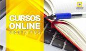Campo Novo do Parecis oferece cursos gratuitos pelo Ministério do Turismo