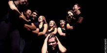 Grupo de Teatro de Campo Novo do Parecis irá representar o Brasil em Festival Mundial