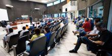 Presidente da UVB ministra palestra sobre Legislação Eleitoral em Campo Novo do Parecis