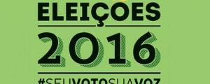 Veja as condutas permitidas e vedadas para eleitores e candidatos, no dia da eleição