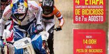 Atletas representarão Campo Novo do Parecis no Mato-grossense de Bicicross em Nova Mutum