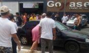 Aluno que atirou contra colegas em Goiás foi motivado por Bullying