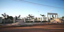 Audiência Pública discutirá implantação de novo cemitério em Campo Novo do Parecis