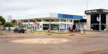 Sine oferece vagas de emprego nesta quinta-feira (30) em Campo Novo do Parecis