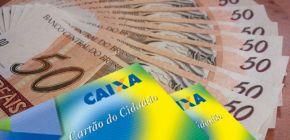 Abono Salarial; mais de R$ 1 bilhão referente ao ano-base 2015 ainda não foi sacado