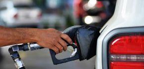 Gasolina volta a subir e se aproxima de recorde no ano, diz ANP