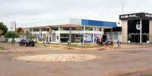 Sine oferece 66 vagas de emprego nesta segunda-feira (25) em Campo Novo do Parecis